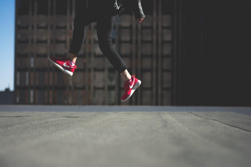 「【ランニング初心者必見】普段履きにもおすすめレディースランニングシューズ5選」の画像