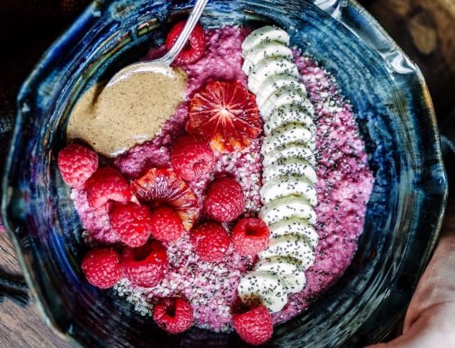 「水分補給、ダイエット、スキンケア! 女性ランナーに嬉しいココナッツ」の画像