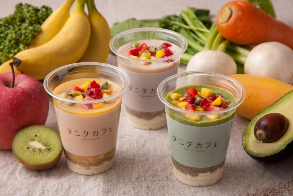 「7月7日(土)ランステとカフェ併設の総合型ストア『ASICS RUN TOKYO MARUNOUCHI』がオープン!」の画像