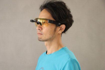 「アシックス『GEL-QUANTUM 360 KNIT』レビュー ランにも普段履きにも使える万能感」の画像