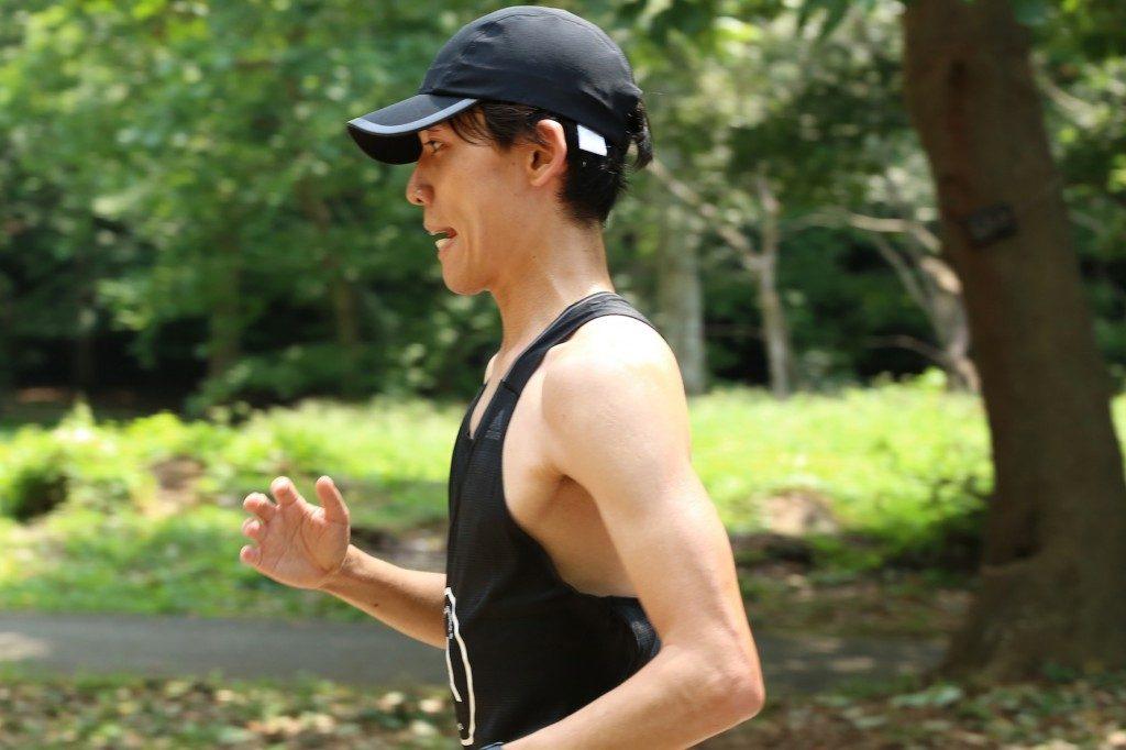 「アディダス「SPEED SQUAD」練習会 【VOL.5】運命のベルリンマラソン出場権は誰の手に……?!」の画像