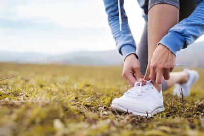"「「Running×Instagram」やたらオシャレなランナーに""こだわり""聞いてみた【レディースランニングウェア 春 No.9】」の画像"