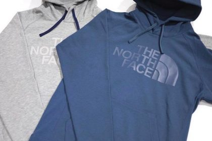 「NEUTRALWORKS.×THE NORTH FACEのコラボリュック発売!」の画像