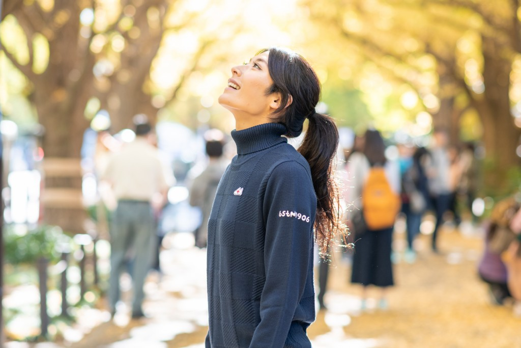 「レース前日に眠れない……タレントで睡眠改善インストラクター・西谷綾子さんが語る「睡眠とRUN」」の画像