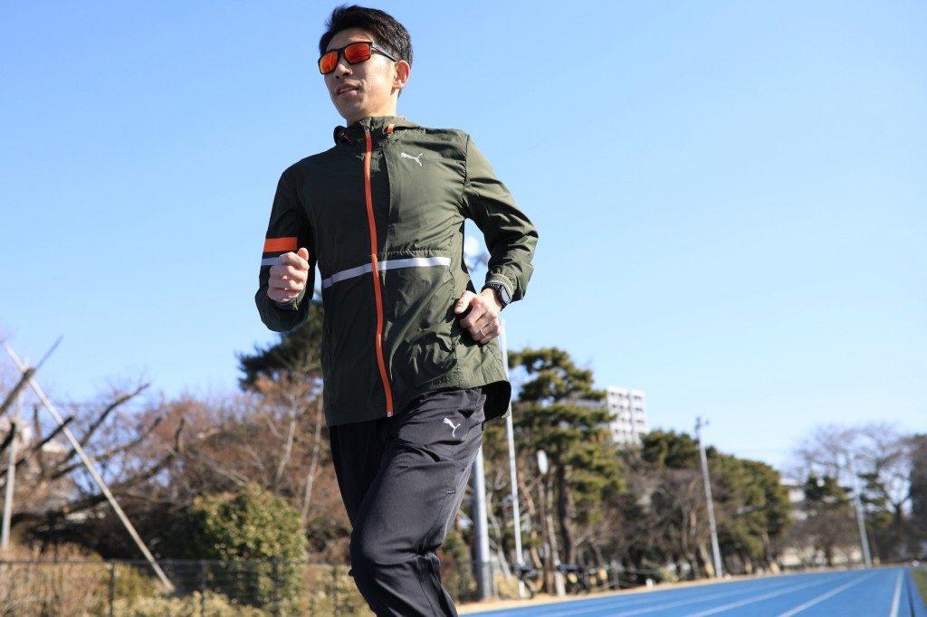 「「走ることは、夢を見ること」頂点を経験した上野裕一郎氏が次世代に伝えたいこと」の画像