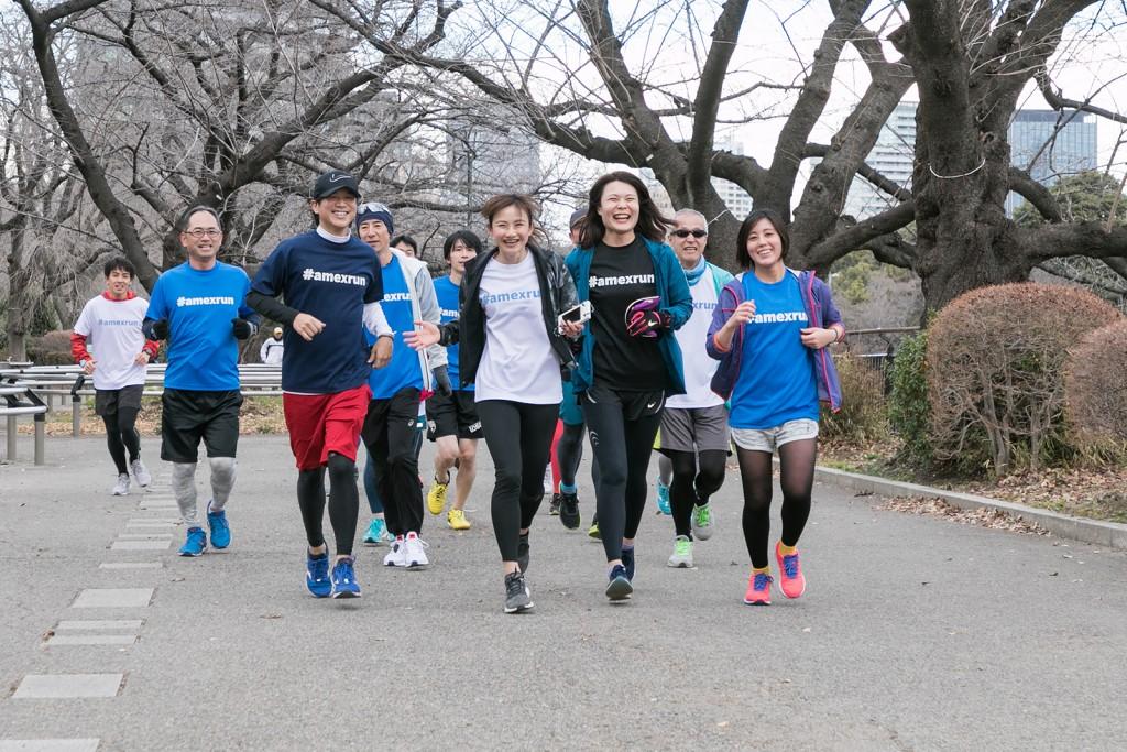 「マラソン1カ月前にできること……スタンフォード大トレーナーから教わる呼吸法」の画像