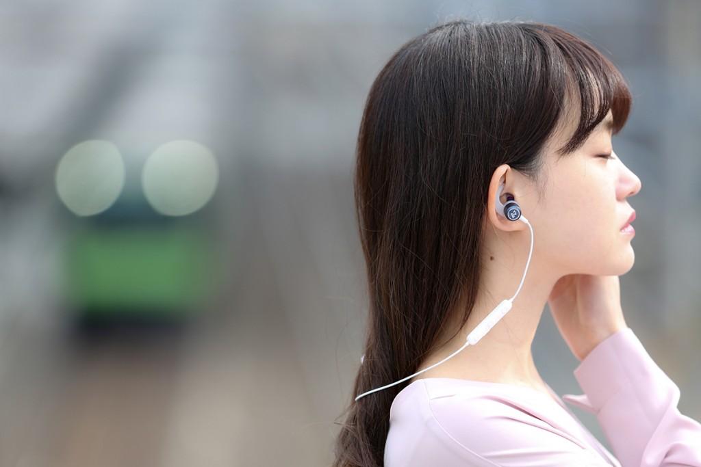 「日本のオーディオ・ビジュアルブランド『AVIOT(アビオット)』、コスパ高のハイスペックワイヤレスイヤホンを発売!!」の画像