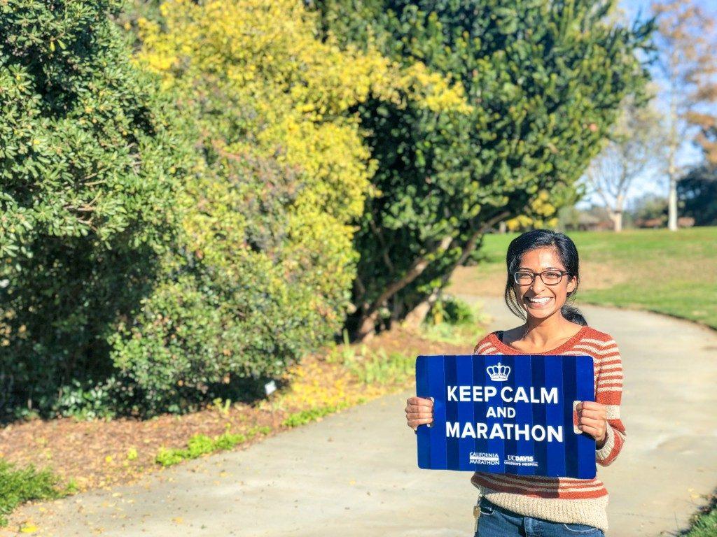 「【ランナーの英語】ライターが見た英語のマラソン応援メッセージベスト10」の画像