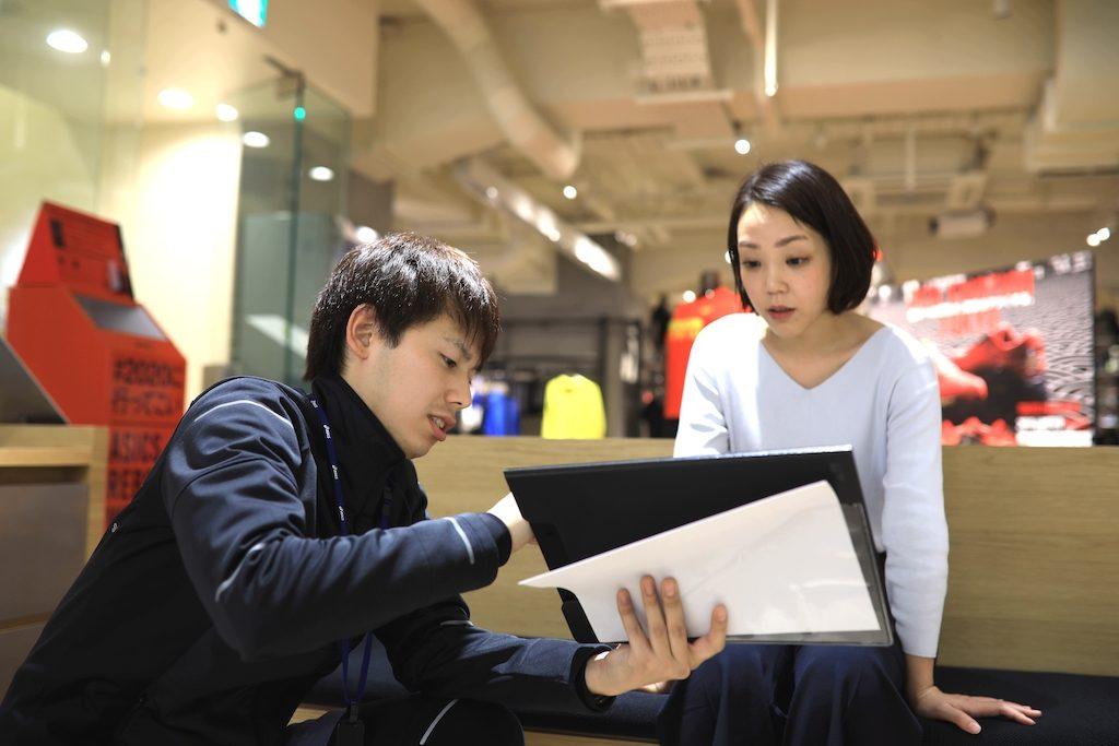 「今年こそ絶対続ける! アシックス池田コーチに聞くランニング継続のためのTIPS」の画像