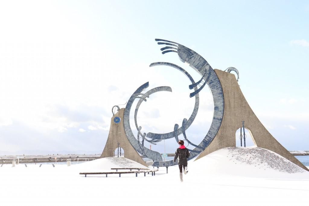 「イルカとラントリップ ⁈ 走れる旅行先『ランナーズ・ヴィレッジわきのさわ』ランナー向け宿泊プランとは」の画像