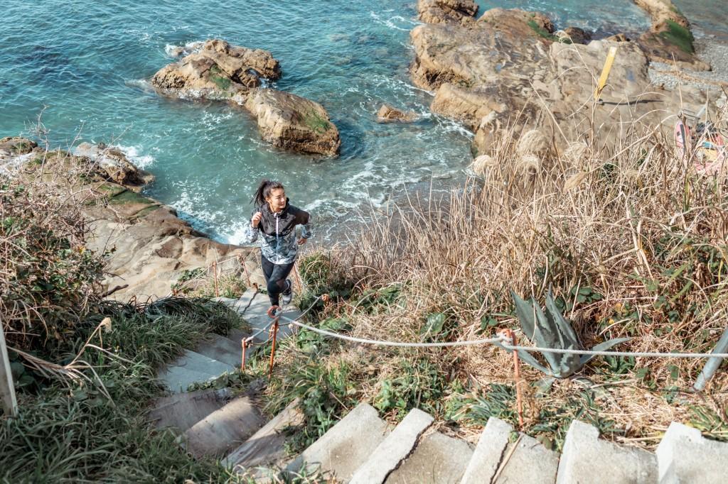 「「事故に遭ったからこそ自分の人生を」運動神経抜群だった岩崎玉緒さんの絶望と希望」の画像