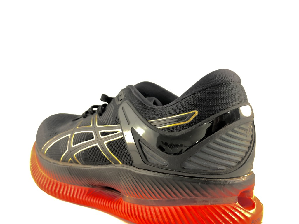 「いつまでも走り続けたいランナーへ。アシックス最新シューズ「METARIDE」を履いて30km走のレビュー」の画像