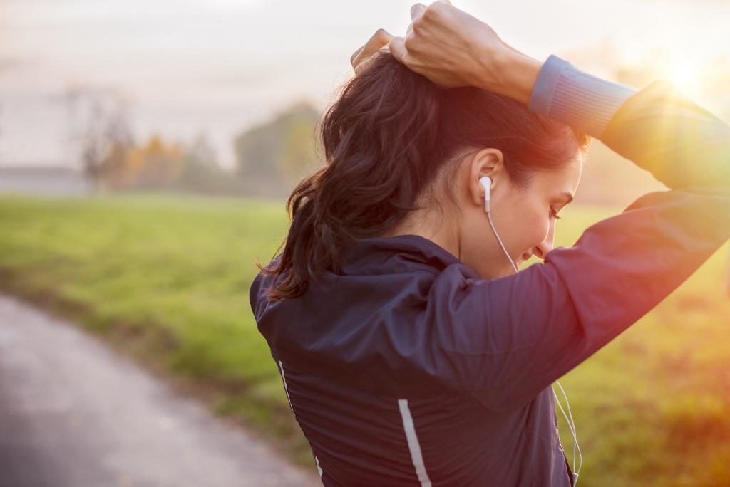 "「「Running×Instagram」やたらオシャレなランナーに""こだわり""聞いてみた【レディースランニングウェア  春 No.7】」の画像"
