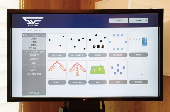 「東京駅構内に 「NEUTRAL EXPERIENCE in TOKYO STATION」が3日限定でオープン!!」の画像