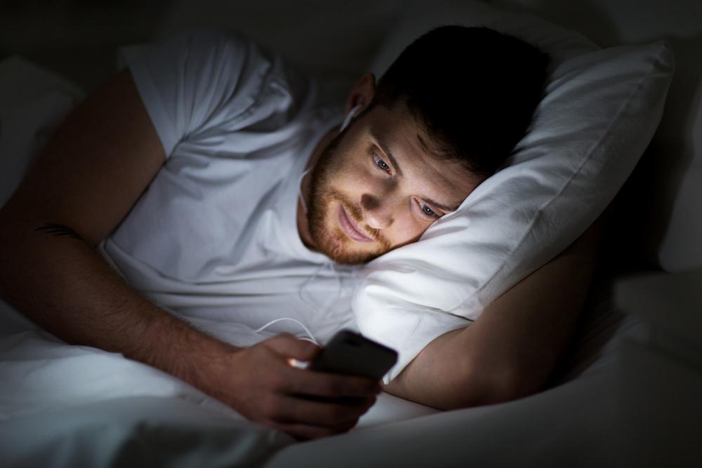 「寝不足は酔ってレース会場に現れるようなもの? ランナーにとっての睡眠」の画像