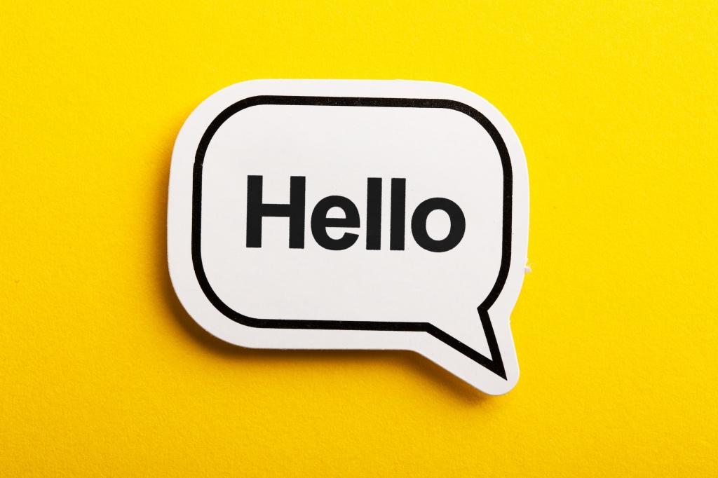 「すれ違うとき挨拶してる? ランナー同士のコミュニケーション」の画像