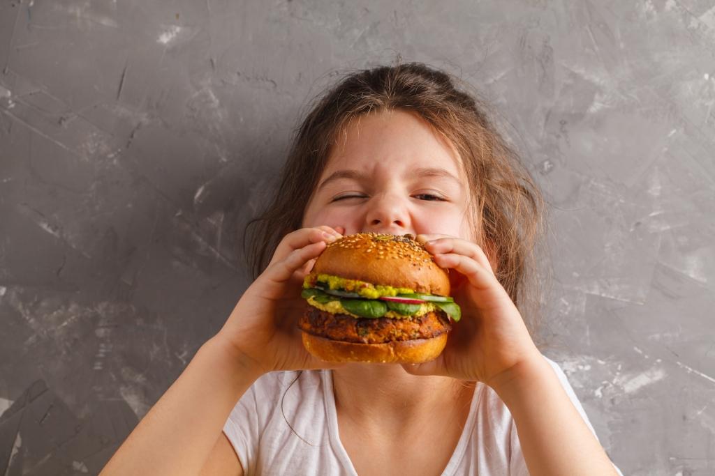 「どれくらいの糖質が必要? ジョガー・ランナーのための最適な糖質量」の画像