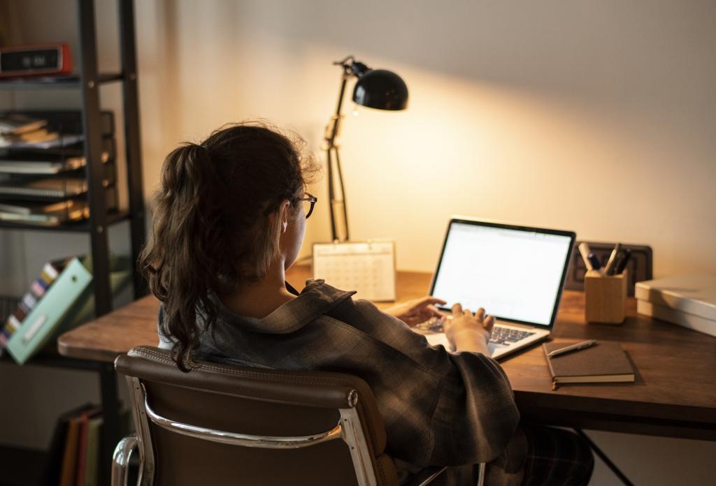「睡眠でランをより楽しく! アスリート研究から学ぶ睡眠とランニングの関係」の画像