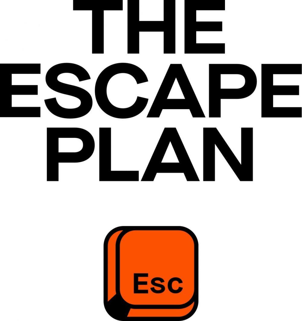 「「複数種類のアクティビティを取り入れることが習慣化につながる」Stravaが提唱する『The Escape Plan』とは」の画像