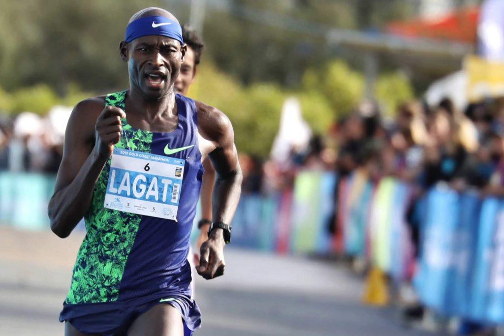 「MGC開催後はマラソン2時間切りの挑戦が気になる!キプチョゲ選手の「イネオス1:59チャレンジ」」の画像