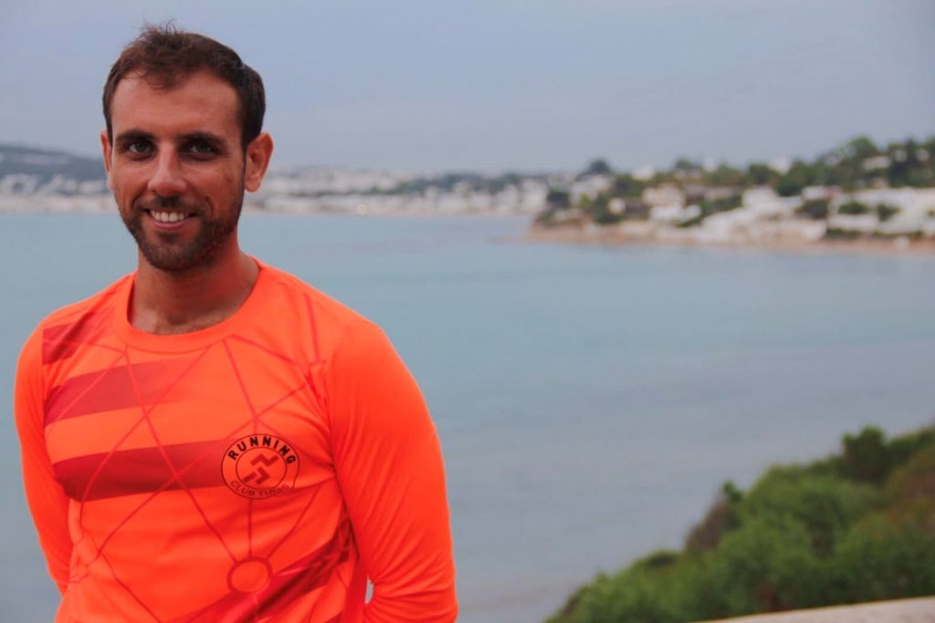「「好きなギアが買えない……」海外のランニング文化に触れる【チュニジア】」の画像