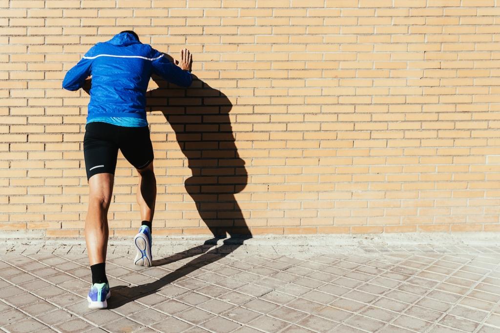 "「「Running×Instagram」やたらオシャレなランナーに""こだわり""聞いてみた【メンズランニングウェア 秋 No.7】」の画像"