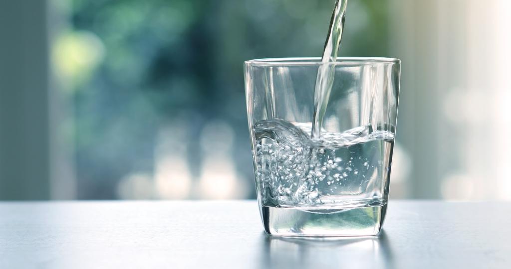 「レース中の トイレトラブル回避で自己新!最適な水分補給を考える」の画像