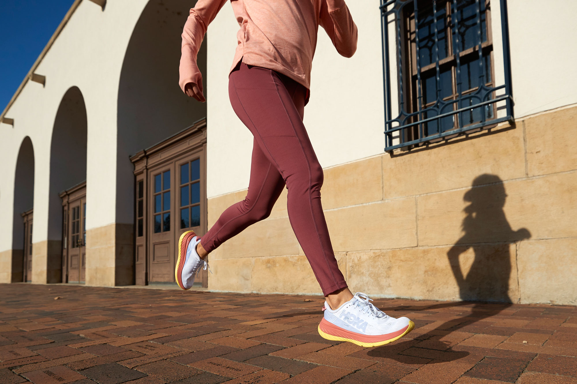 「HOKA ONE ONE 人気のカーボンXやクリフトン6に新色が登場!2020 SPRING COLLECTION 第1弾」の画像