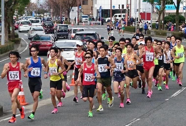 「データで見る「ヴェイパーフライ」の功績。高速化がもたらす市民ランナーへの影響は?」の画像