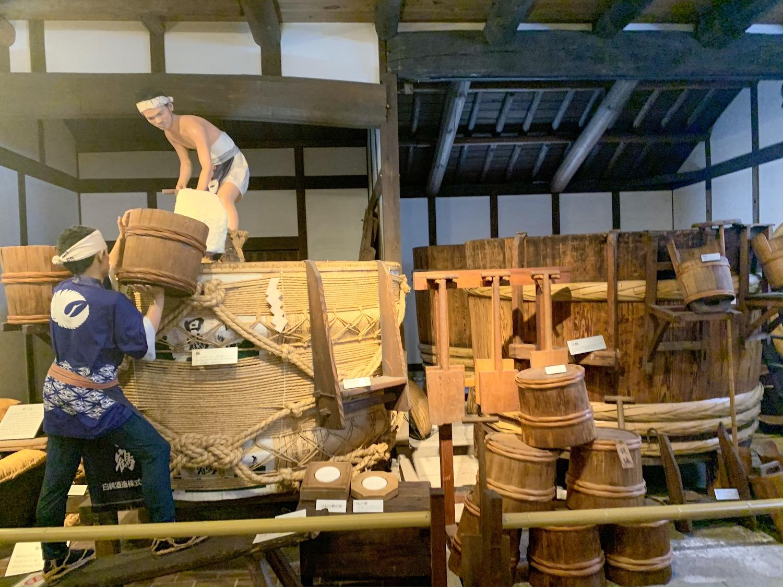 「神戸マラソン後はすぐに東京に帰らない!2泊3日の神戸ラントリップ」の画像