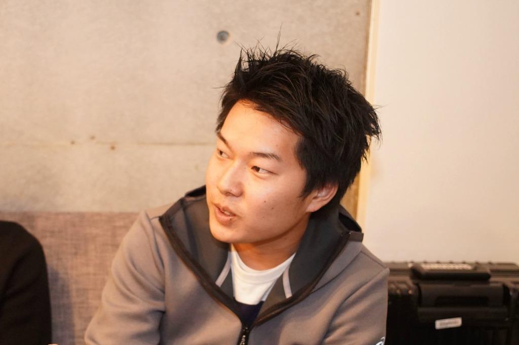 「元箱根ランナーが集まり「箱根裏側座談会」。各校関係者の本音は?」の画像