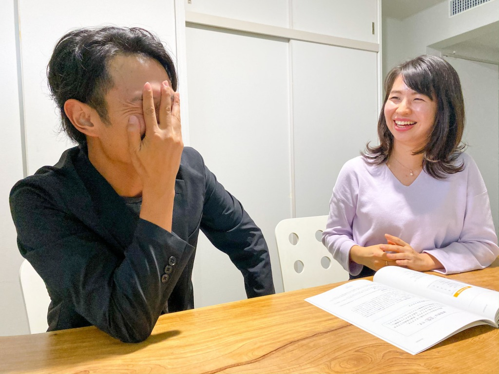 「箱根選手に向いていなかった? DNAに合わせたパーソナルプログラムで判明」の画像