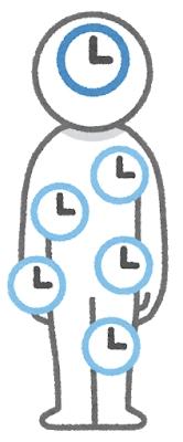「海外レースこそ時差ボケ無しで快走!睡眠指導のヒラノマリが解説」の画像