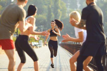 """「ランナーは糖質制限NG? サブ2.5医師が減らすべき""""3つのあ""""を指摘」の画像"""