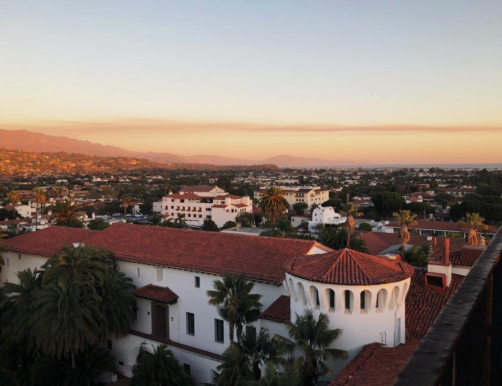 """「""""アメリカのリビエラ"""" を巡るラントリップ。一味違うロサンゼルス近郊の街」の画像"""