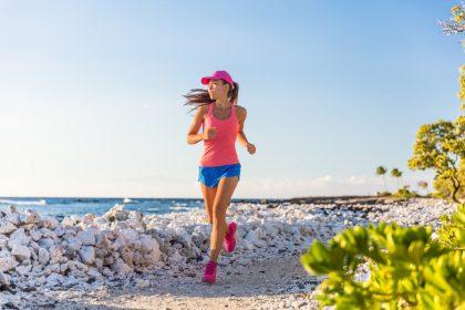 「走る前に10分!正しく走るためのウォーミングアップ方法<実践編>」の画像