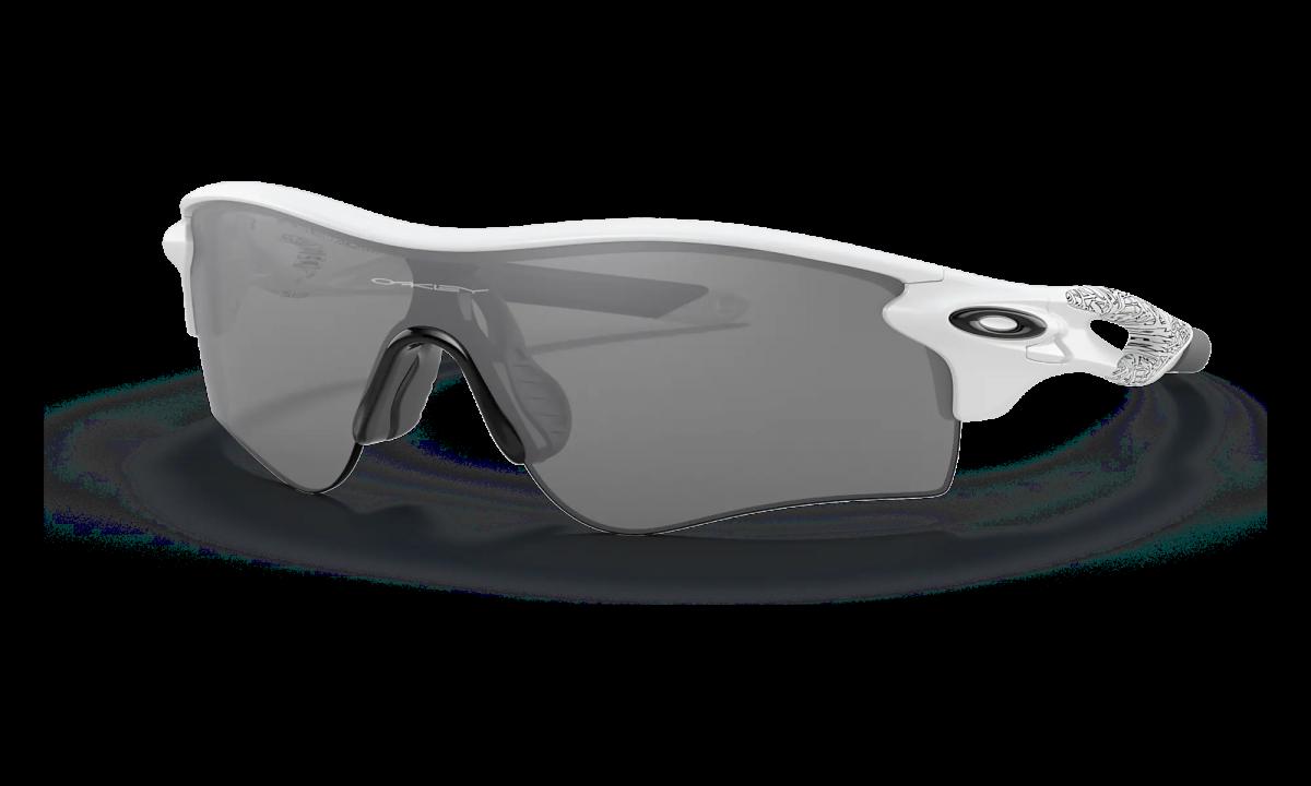 「【2021版】紫外線から目を守る 編集部おすすめのランニング用サングラス」の画像
