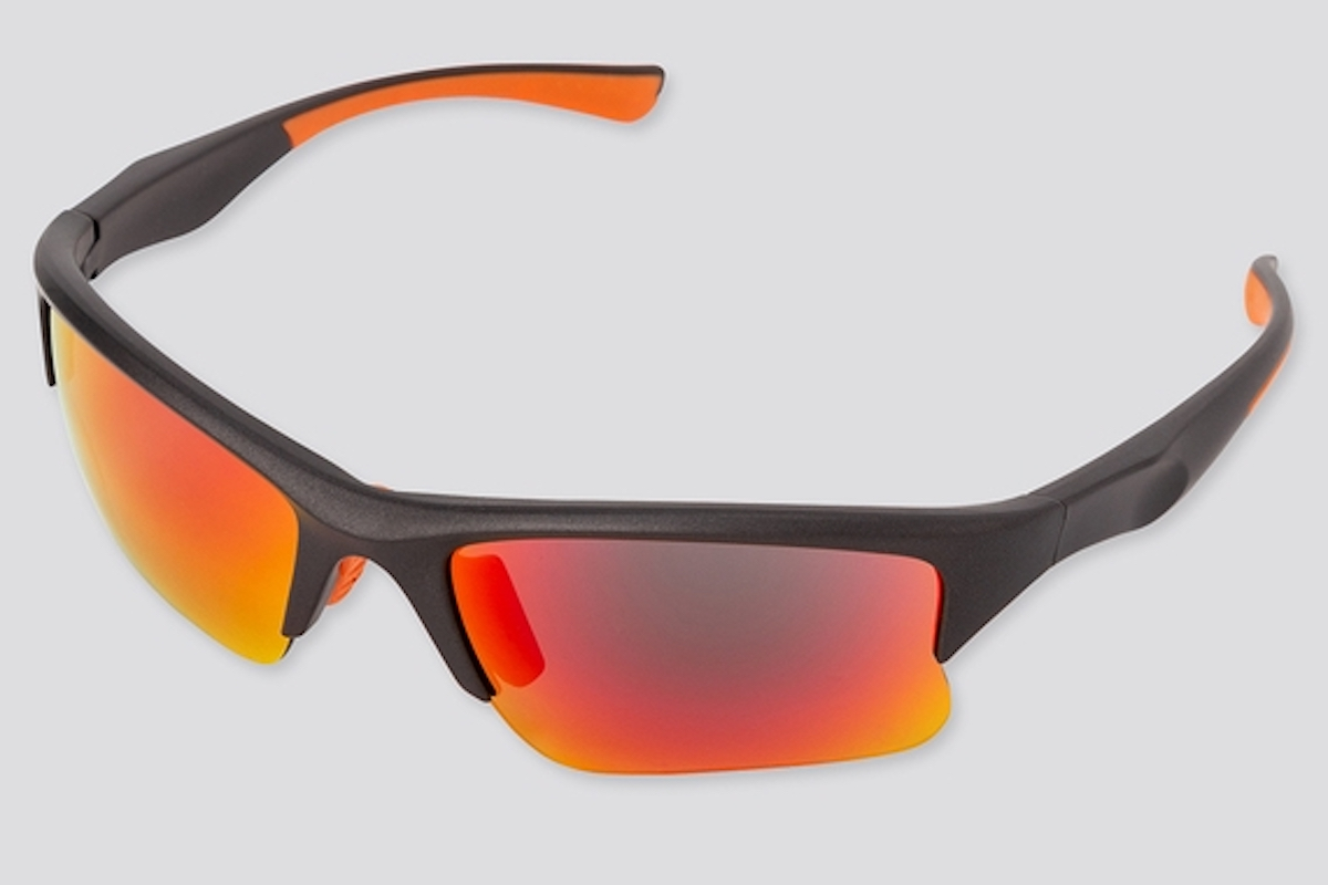 「紫外線から目を守る 編集部おすすめのランニング用サングラス2020版」の画像