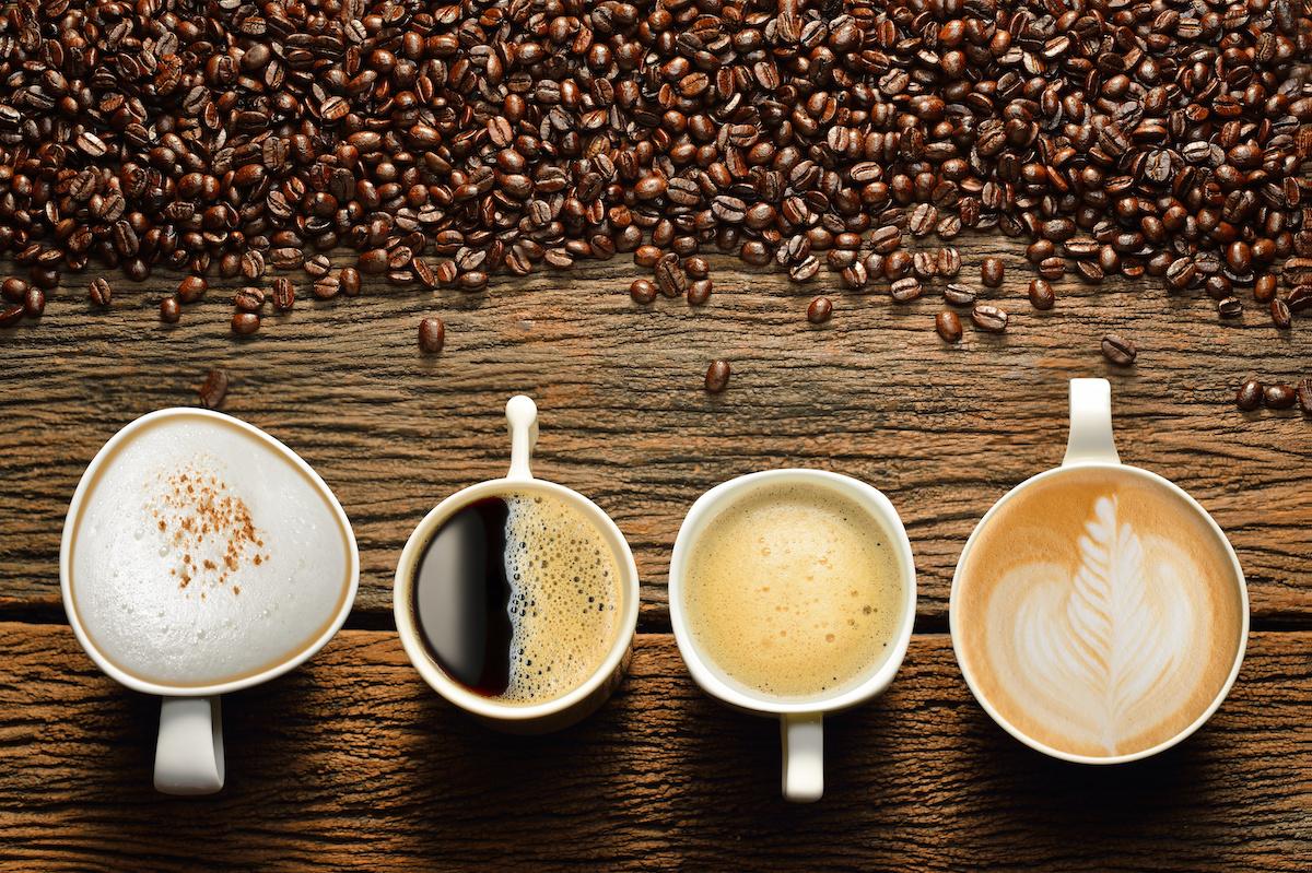 「【メンタル】パフォーマンスが落ちにくい?カフェインとランニングをスポーツ精神科医が解説」の画像