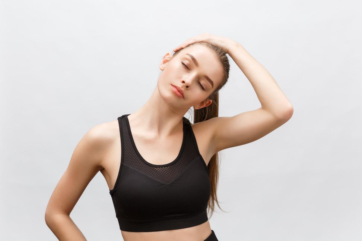 「「ランナーフィジカルチェック」で身体の状態を数値化、パフォーマンスアップや怪我予防にも」の画像