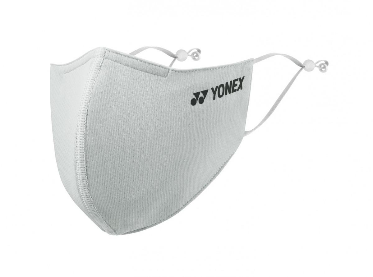 「【ランニングマスク】アシックスやアンダーアーマー...…ランナー用の夏マスクをレビュー」の画像