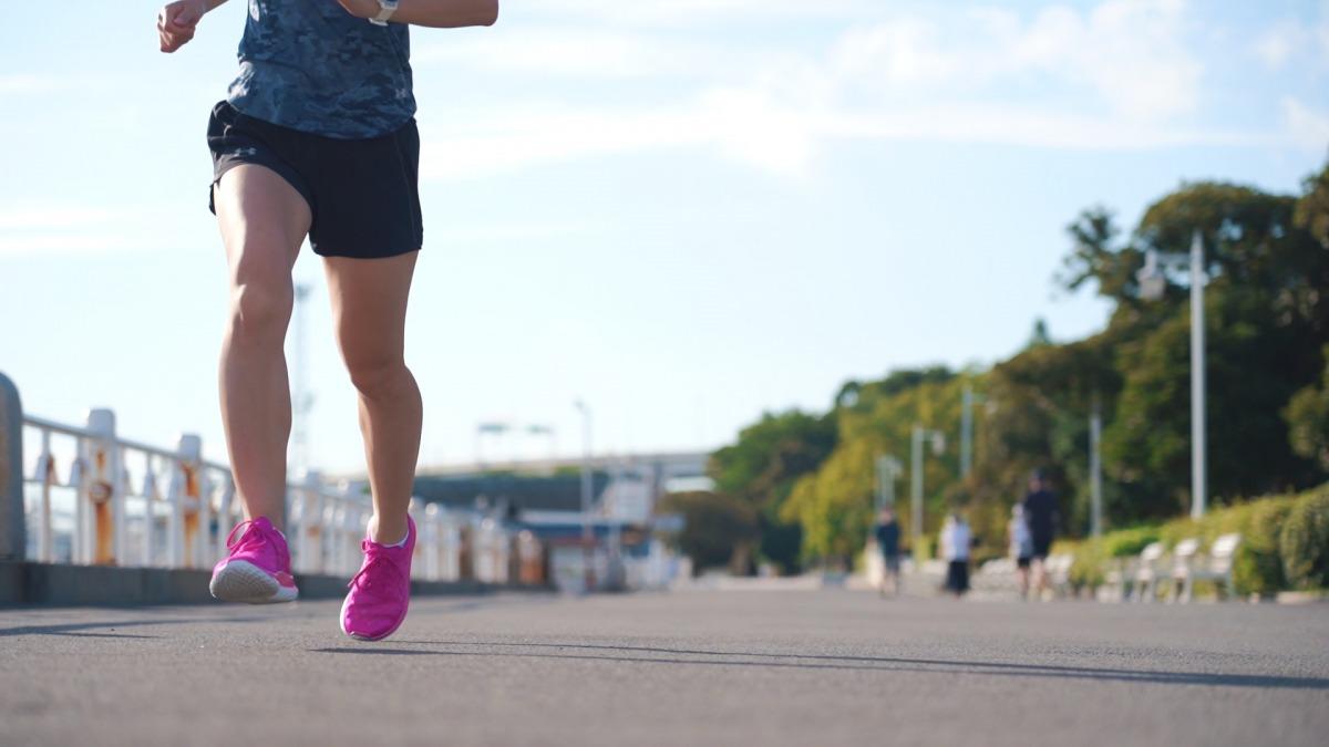 「アンダーアーマーの速さを求めたUAフローベロシティ「SE」「WIND」の特徴と履き分け」の画像