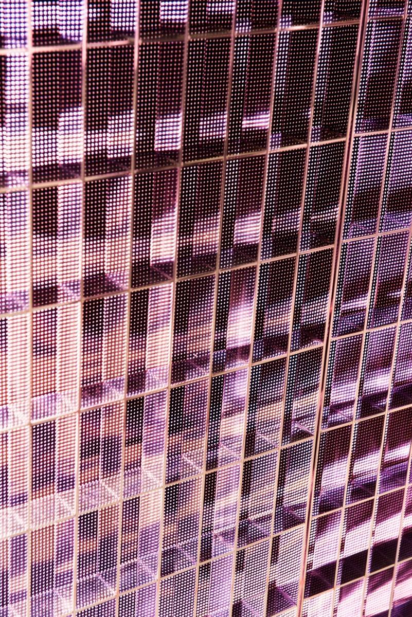 「【On】アジア初のフラッグシップ店「On Tokyo」が2022年春キャットストリートにオープン!」の画像